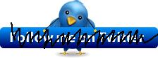follow_me_on_twitter2